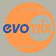 EvoMix ipari festékek